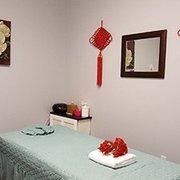 Massage Tulsa - Massage Therapy - 4580 E 50th St, Midtown ...