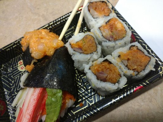 Fabulous Teaneck Sushi Buffet Closed 182 Photos 259 Reviews Download Free Architecture Designs Embacsunscenecom