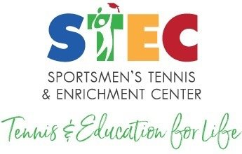 Sportsmen's Tennis Club: 950 Blue Hill Ave, Dorchester Center, MA