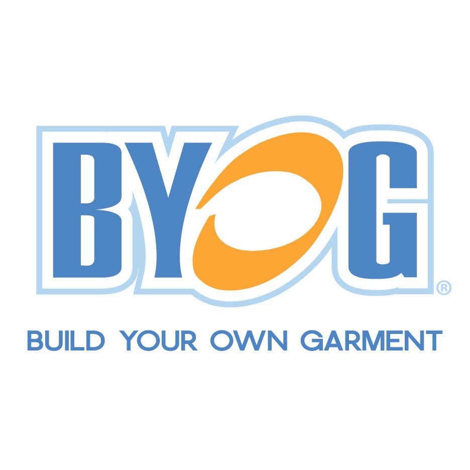 BYOG-Build Your Own Garment: 6918 Sierra Ct, Dublin, CA