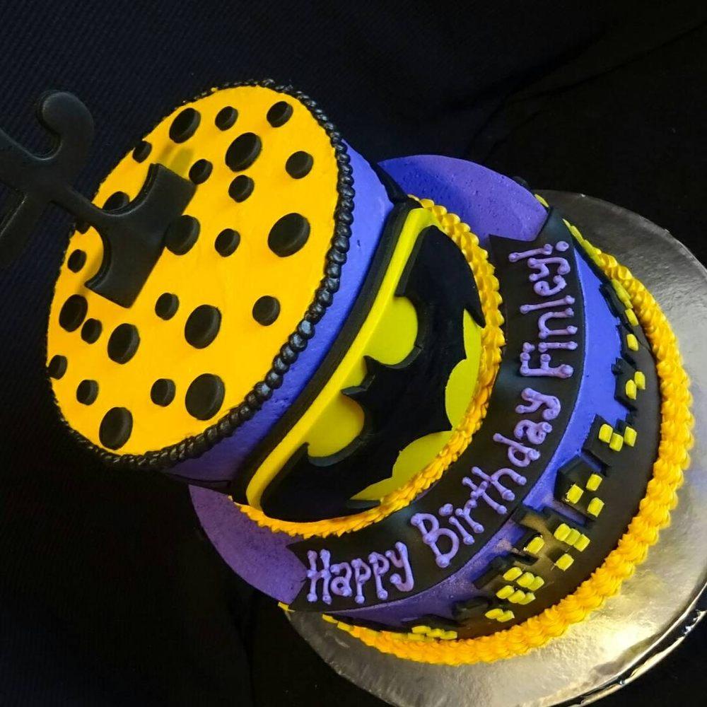 Cake NV - 23 Photos - Desserts - Midtown, Reno, NV - Phone Number - Yelp