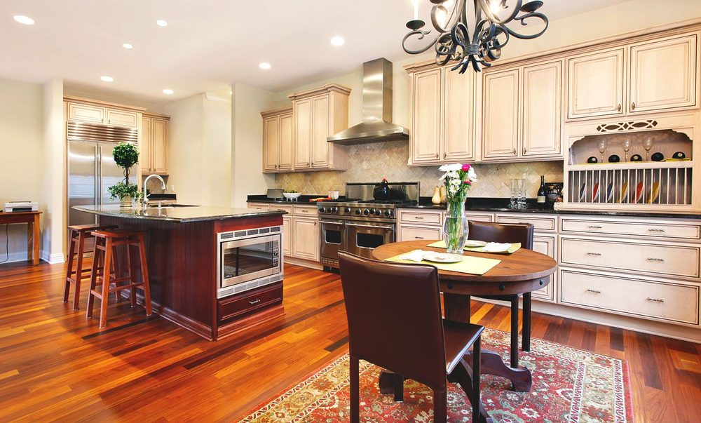 Hughes Realty Fine Homes: 1780 Clos Duvall Ct, Benicia, CA