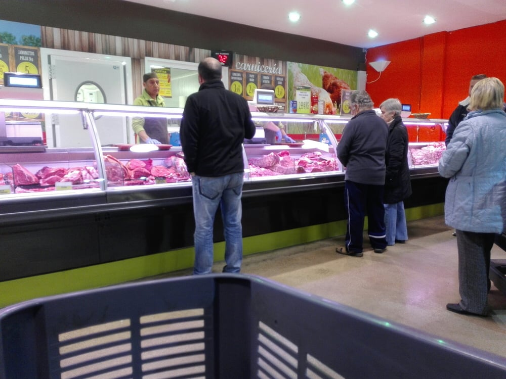 Family cash calle f 6 torrente valencia - Calle torrente valencia ...