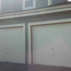 Photo Of My Garage Door Company   Newark, OH, United States.