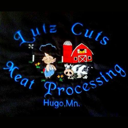 Lutz Cuts: 7776 157th St N, Hugo, MN