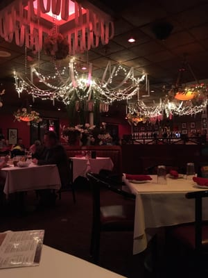 Cascone S Italian Restaurant 148 Photos 209 Reviews