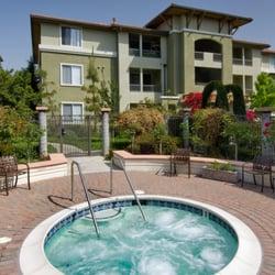 Photo Of Estancia At Santa Clara Apartments   Santa Clara, CA, United  States.