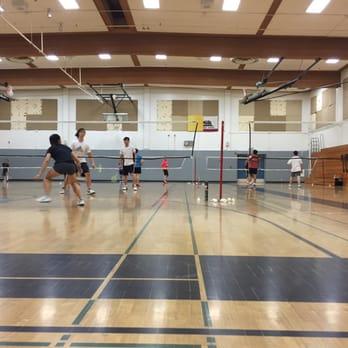 Twin Peaks Middle School - Elementary Schools - 14640 Tierra
