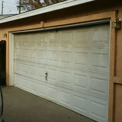 Beautiful Photo Of A Better Garage Door   Modesto, CA, United States. After We