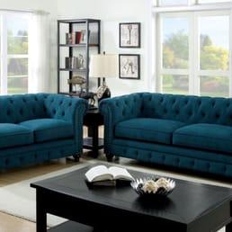 Photo Of Adora Home Furniture Hackensack Nj United States