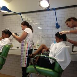 Honeycombers lice advice treatment salon 13 photos for 1258 salon menlo park