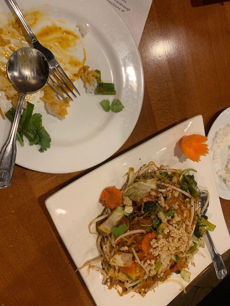 Photo of Takhrai Thai: Poway, CA