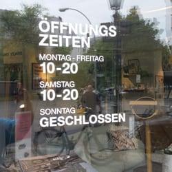 Boliacom Raumausstattung Innenarchitektur Lietzenburger Str