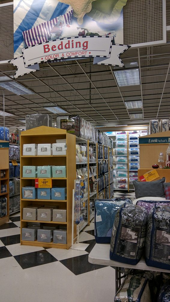 Fred Meyer One Stop Shopping: 1555 Northgate Mile, Idaho Falls, ID