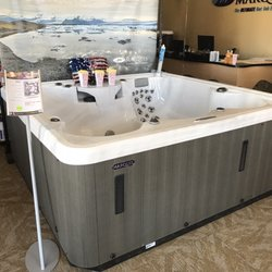 marquis arctic spas tub barrie the euphoria hot thumb
