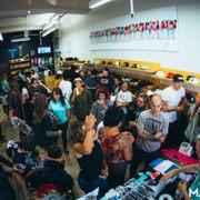6f112f4ac0 510 Skateboarding - 10 Photos   70 Reviews - Shoe Stores - 2506 ...