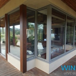 Photo of Windows for Life - C&bellfield Victoria Australia. uPVC double glazed windows and & Windows for Life - Get Quote - 16 Photos - Glaziers - 5 Transit Dr ...