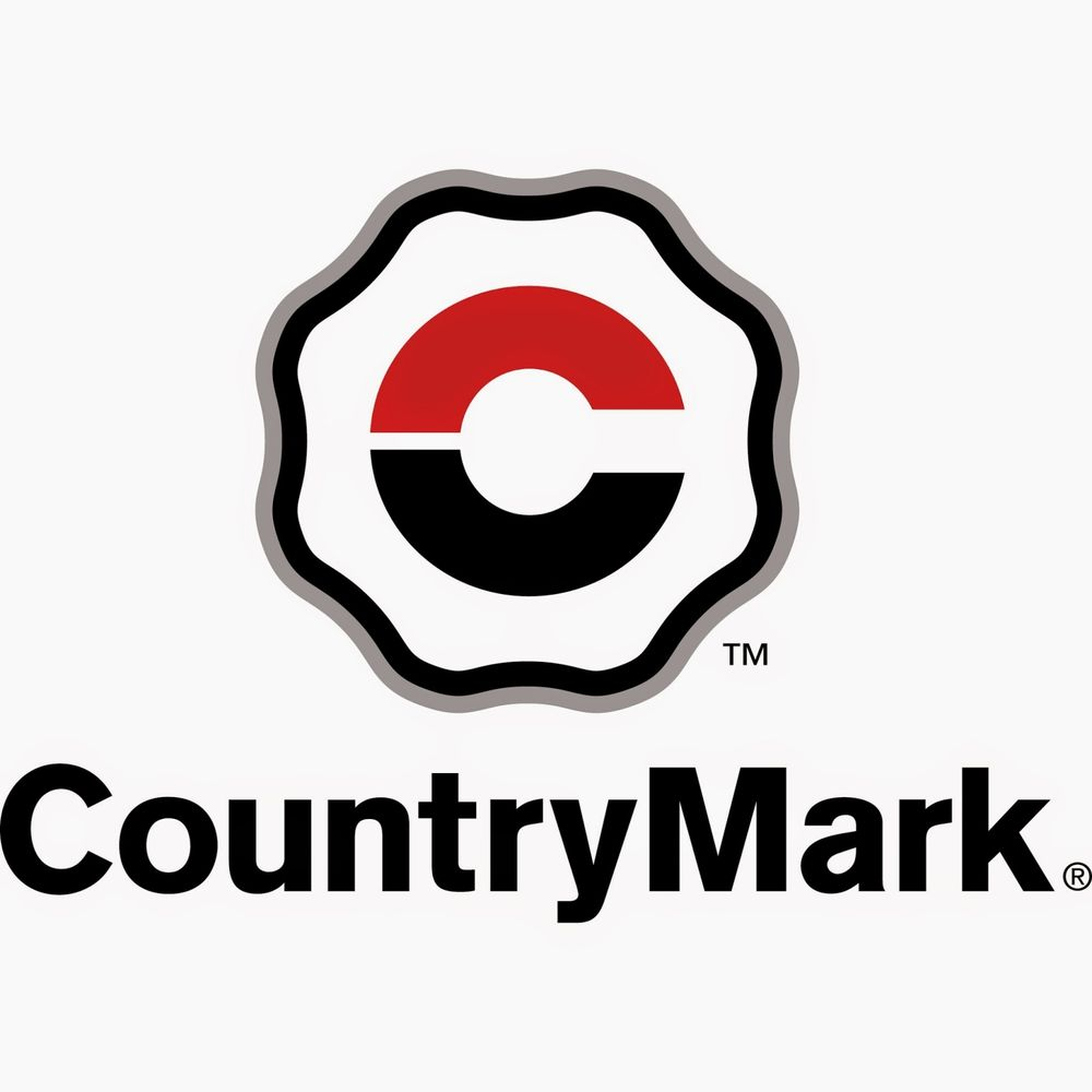 CountryMark: 5307 S Highway 31, Crothersville, IN