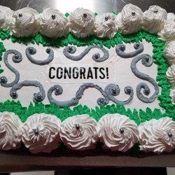 The Best 10 Custom Cakes Near Oak Cliff Dallas TX