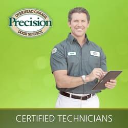 Photo Of Precision Door Service   Monroe, NC, United States