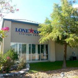 Etonnant Photo Of Lone Star Storage Center   Clay Rd   Katy, TX, United States