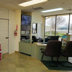 Elegant Photo Of Self Storage Unlimited   Fairfield, CA, United States. This Is The