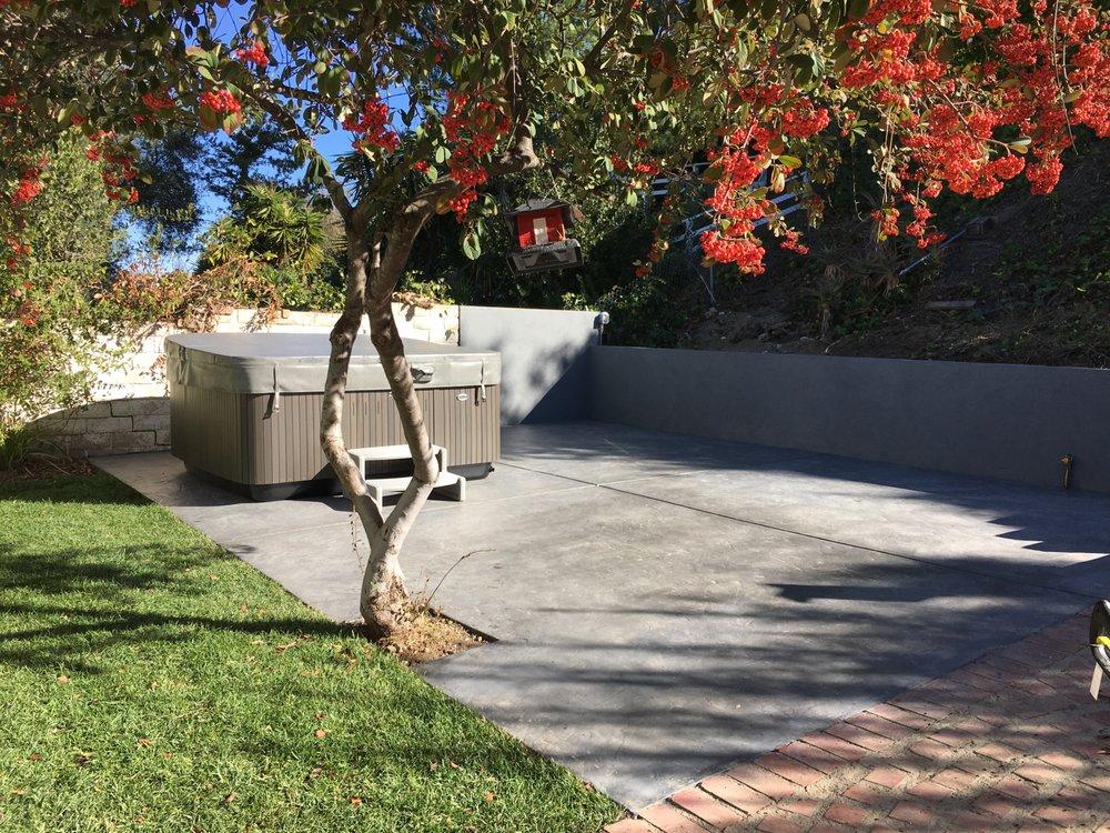 LifeStyle Outdoor: 799 E Thousand Oaks Blvd, Thousand Oaks, CA