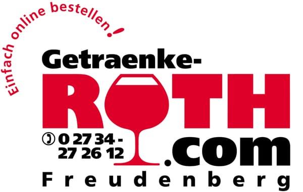 Getränke Fachgroßhandel Roth Verleihservice - Getränkemarkt ...