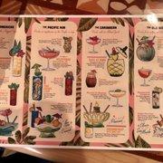 The Myna Bird Tiki Bar - 213 Photos & 80 Reviews - Tiki ... - photo#32