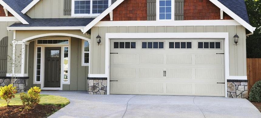 Efficiency Garage Door Service 35 Photos Amp 48 Reviews