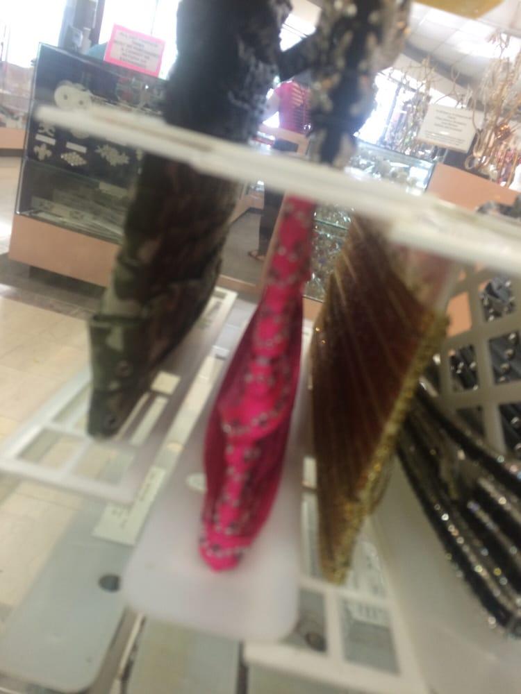 Photos For High Fashion Fabric Yelp