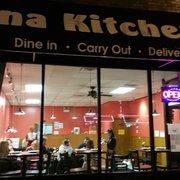 Beau ... Photo Of Dena Kitchen   Chicago, IL, United States.