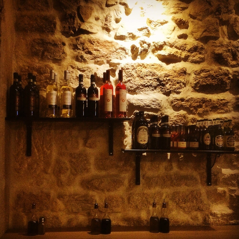 papelli 93 photos 14 avis pizza 74 rue du faubourg saint denis strasbourg st denis. Black Bedroom Furniture Sets. Home Design Ideas