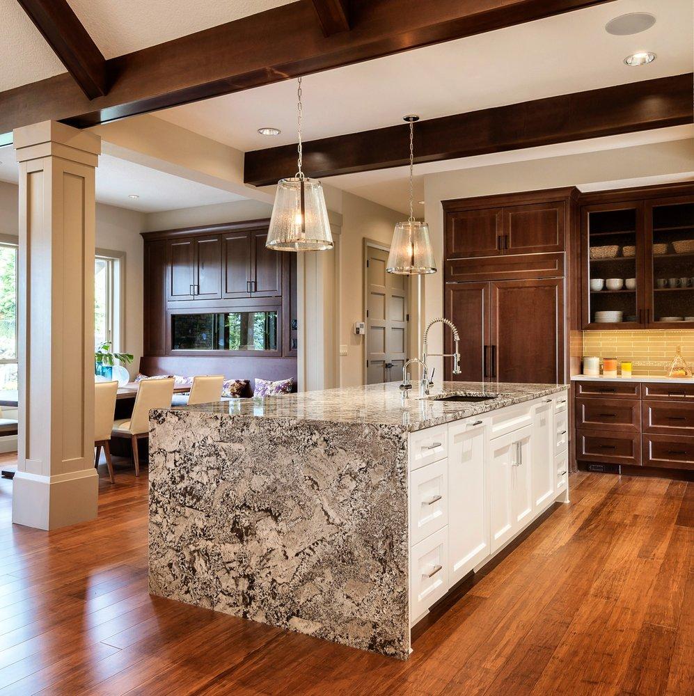 Loudoun Granite and Marble: 21760 Beaumeade Cir, Ashburn, VA