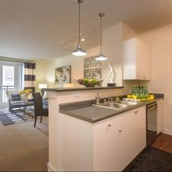 Studio Apartment Atlanta biltmore at midtown apartments - 17 photos & 15 reviews