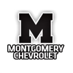 Photo Of Montgomery Chevrolet   Louisville, KY, United States