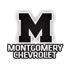 Montgomery Chevrolet Car Dealers Preston Hwy Louisville - Chevrolet louisville ky