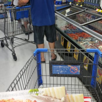 Walmart Locations Long Beach Ca