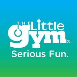 Unique the Little Gym St Louis