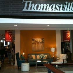 Photo Of Thomasville Of Bellevue At Lincoln Square   Bellevue, WA, United  States
