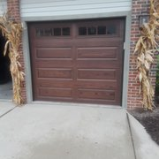 ... Photo of Doors Of Pontiac - Waterford MI United States & Doors Of Pontiac - 20 Photos - Garage Door Services - 7611 Highland ...