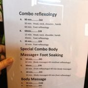 Jacksonville Beach Fl United States Tang Dynasty Foot Spa 17 Photos 55 Reviews Mage Therapy