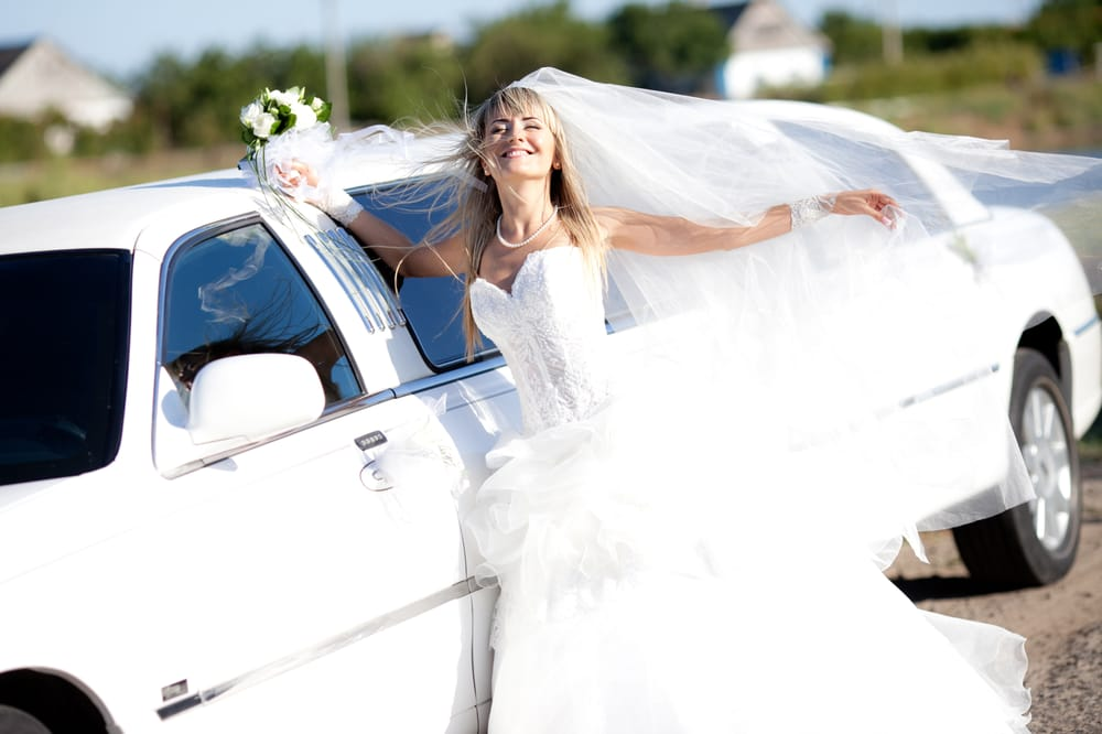 Thousand Oaks Limo: 2177 E Thousand Oaks Blvd, Thousand Oaks, CA