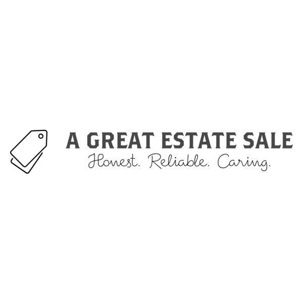 A Great Estate Sale