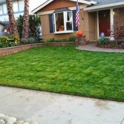 Photo Of Rodriguez Home Services   Campbell, CA, United States. Making Your  Gardening