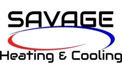 Savage Heating & Cooling: Conway, SC
