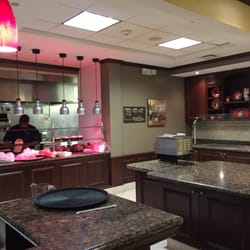Photo Of Hilton Garden Inn Aiken   Aiken, SC, United States ...