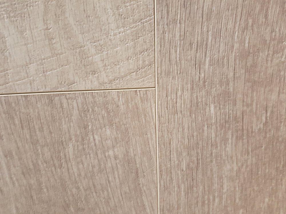 Photo Of Kbk Flooring Surrey Bc Canada 100 German Made Laminate