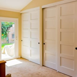 Merveilleux Photo Of Interior Door Replacement Company   Santa Clara, CA, United States