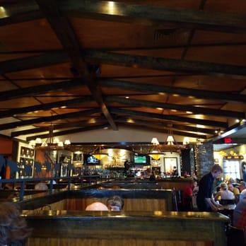 Photo Of Longhorn Steakhouse Wichita Ks United States Great Atmosphere
